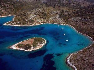 Jedrenje - Sailing - Ronjenje na dah - Freediving - Podvodni ribolov - Spearfishing